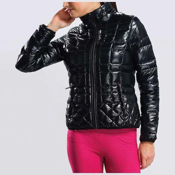 Lole Chilly Jacket   Women's
