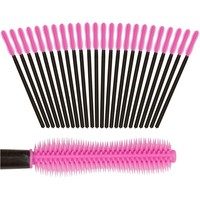 "Stilazzi Disposable Mascara Wands ""Lengthening"" Frends Beauty Supply"