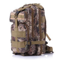 Casual Hot Deal Comfort Back To School On Sale College Stylish Outdoors Camouflage Camping Backpack [6632391239]