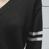 Billie Sweater - Just In