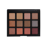 12S - SOUL OF SUMMER PALETTE - PICK ME UP COLLECTION *NEW*