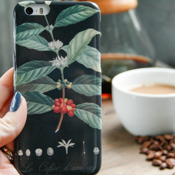 Coffee iPhone Case #iphone5Scase #iphone6case #iphone6plus #samsunggalaxy #iPhone5c