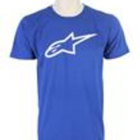 Alpinestars Clip Label T-Shirt