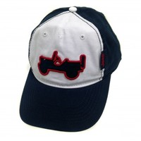 Jeep 3D Willy Cap   Hats & Caps   Jeep Apparel   My Jeep Accessories