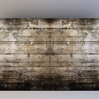 Dark Stained Wood - Photography Backdrop