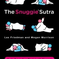 The Snuggie Sutra:Amazon:Books