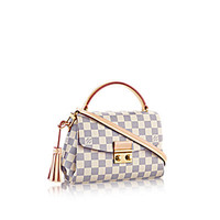 Products by Louis Vuitton: Croisette
