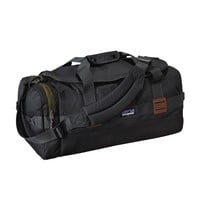 Patagonia Arbor Duffel Bag 30L | Monarch Orange