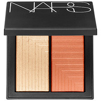 Dual-Intensity Blush - NARS | Sephora