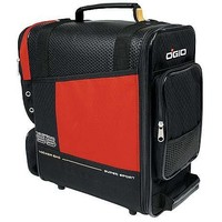 OGIO Locker Bag