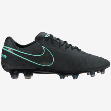 Tiempo Legend VI Firm Ground