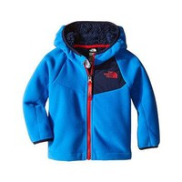The North Face Kids Chimborazo Hoodie (Infant) Jake Blue - Zappos.com Free Shipping BO