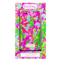 Lilly Pulitzer - iPhone 5 Cover - LuLu