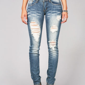Denim Jeans, Boyfriend Jeans, Girlfriend Jeans, Distressed Jeans, Acid Wash Jeans, High Waist Jeans, and More | Pink Ice
