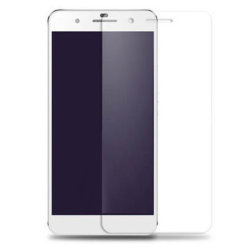 Anti-Scratch Glass For Huawei Honor 6 Models
