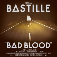 Bad Blood [LP]