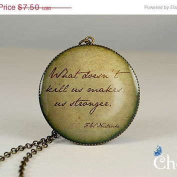 ON SALE: pendant charms,famous quotes resin pendants,handmade charm jewelrys- Q0121CP