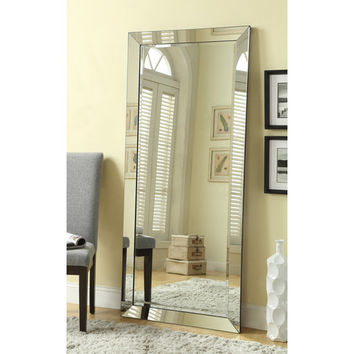 Wildon Home ® Mirror