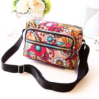 Cuter floral small bag gift 08