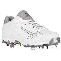 Mizuno 9-Spike Swift 4 - Women's at Eastbay
