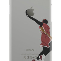 Sneaker-Themed iPhone 6 Cases Already Available | Sole Collector