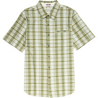 Gramicci Myles Shirt - Short-Sleeve - Men's