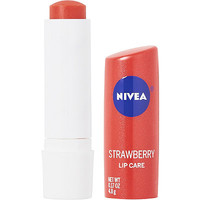 Strawberry Shine Lip Care | Ulta Beauty
