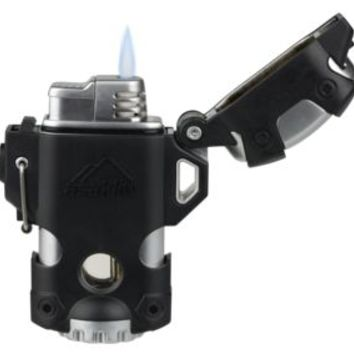 Asaklitt Storm Lighter