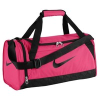 Nike Brasilia 6 Extra Small Duffle at Champs Sports