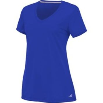 Academy - BCG™ Women's Technical Short Sleeve V-neck Top