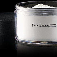 M·A·C Cosmetics | Pro Products > Face > Set Powder