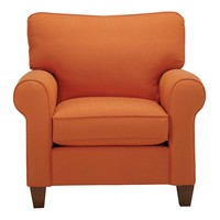 Greenwich Chair from HGTV HOME Furniture | Living Room Sectional