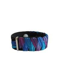 Anxiety/Stress Relief Bracelet (single band) Soothe