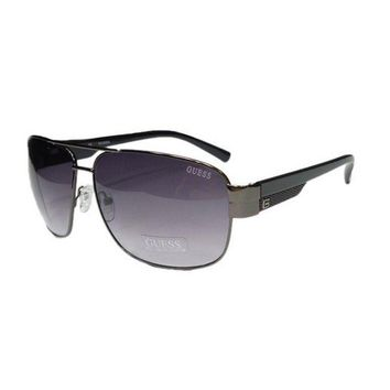 Men's Sunglasses Guess GUF127GUN-3565