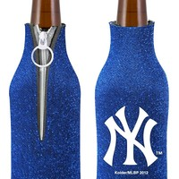 New York Yankees Bottle Holder