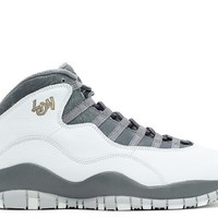 Best Deal AIR JORDAN RETRO 10 'LONDON'