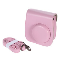 Pink Andoer Instant Film Camera Accessories Bundles for Fujifilm Instax Mini8 8s