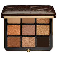 Bobbi Brown Warm Glow Palette