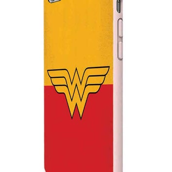 Wonder Woman iPhone 6 Case Available for iPhone 6 Case iPhone 6 Plus Case