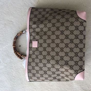 ONETOW gucci women bag