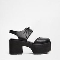 ASOS | ASOS PANORAMIC Heels at ASOS