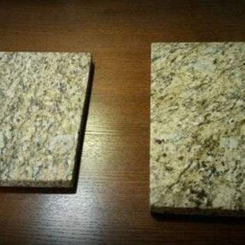 Granite Cutting Board trivet cheese tray, multiple sizes/colors Christmas wedding house warming birthday gift