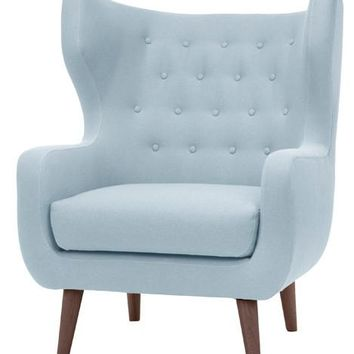 Nuevo Living Valtere Occasional Chair