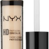 NYX Cosmetics Concealer Wand, Beige, 0.11-Ounce