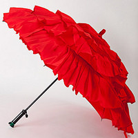 American Apparel - Christmas Umbrella