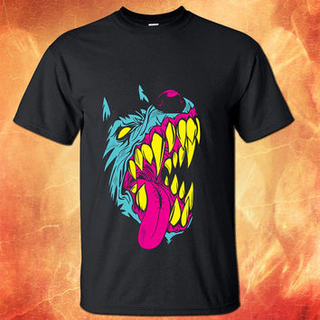 roar gildan shirt, roar gildan tshirt, roar gildan clothing, roar gildan t shirt, roar gildan Tshirt  Mens and womens