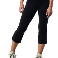Aspire By New Balance Active Tulip Capri | deviazon.com