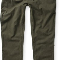 Imperial Motion The Denny Slim Fit Jogger Pants