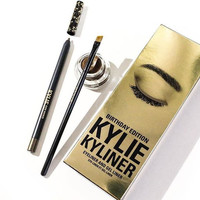 Kylie KYLIE KIT 3/pcs sets