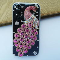 iPhone case iPhone cover  Phoenix   case gifts   handmade  loves Fashion case iphone case  cell phone cases and covers